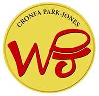 Cronfa Park Jones